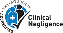 icon_0004_clinical_negligence