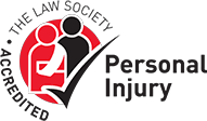 Accident and Personal Injury