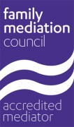 Family Mediation Accreditation