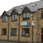 Horsforth Office